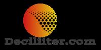 DeciLiiter.com